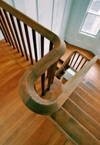 3917_Greenwood_STAIRS_detail