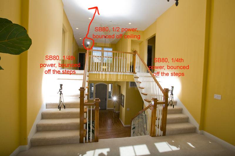 Setup_Upstairs