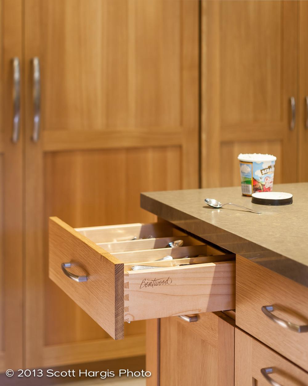 Custom kitchens by john wilkins - Ck_fl_small_06