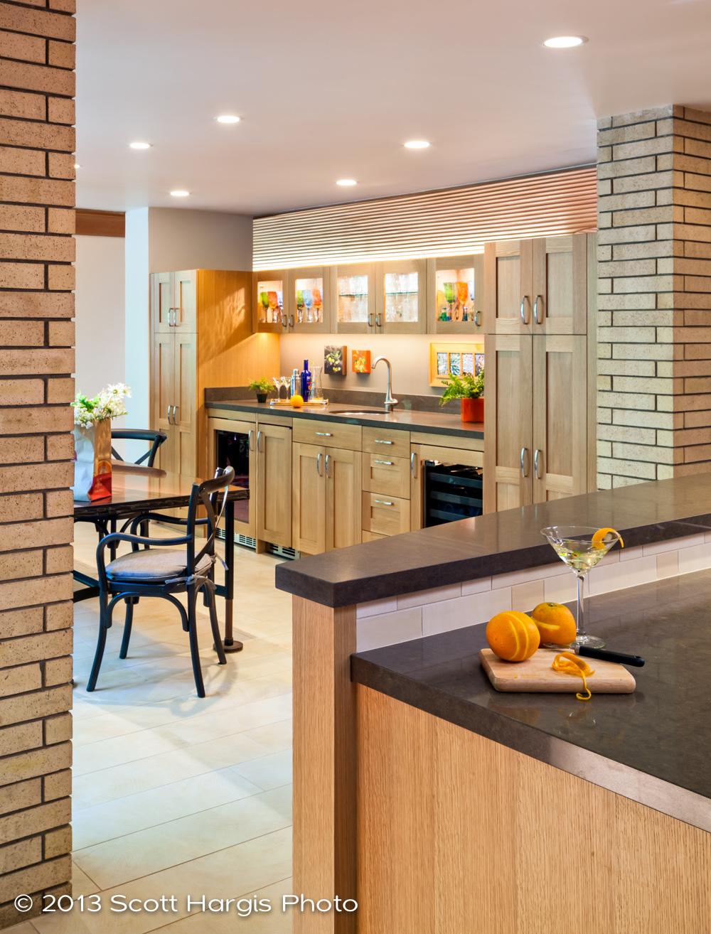 Custom kitchens by john wilkins - Ck_fl_small_07