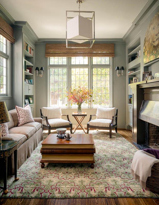 Architectural Photographer Scott Hargis   WordPress.com