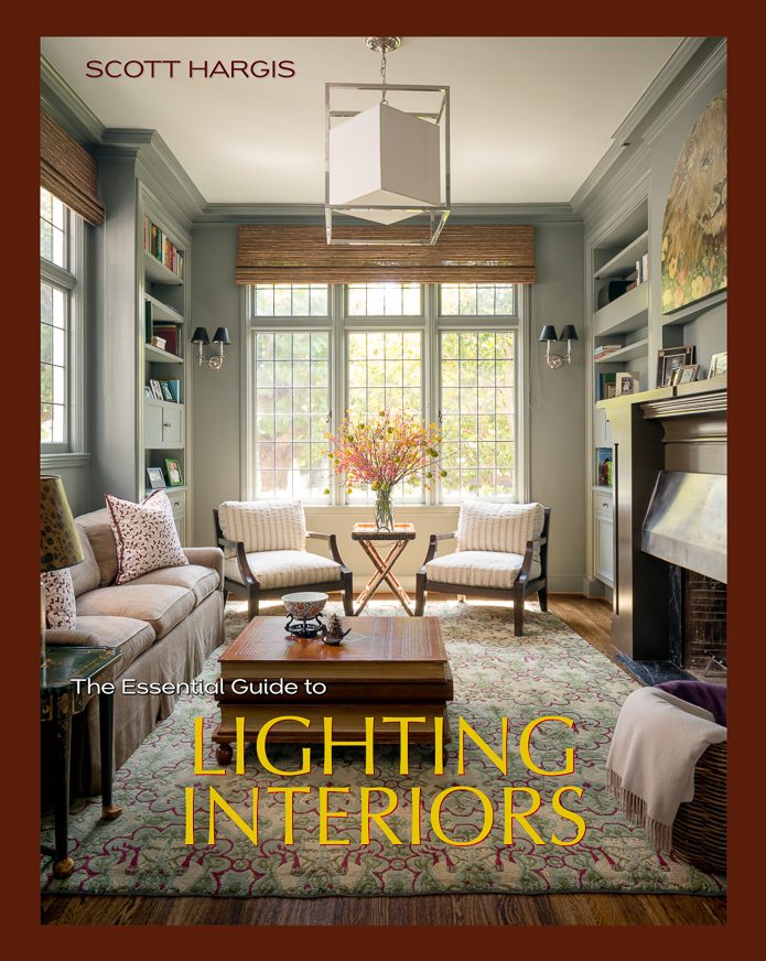 cover_small_01 & Lighting Interiors u2013 2nd Edition is Live! | Architectural ... azcodes.com