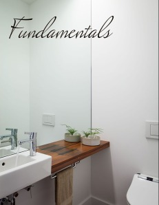 Fundamentals_small